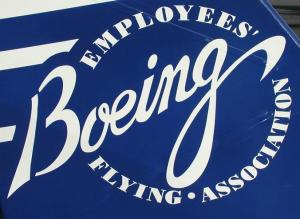 BEFA - Logo