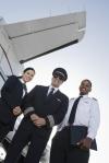 Future Aviators - shutterstock_111200228